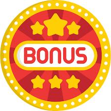 Free spins gokkasten