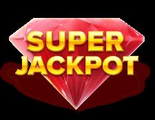 Hoge jackpots